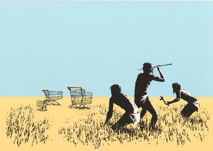 6_Banksy-Trolley-Colour-2006-690x490